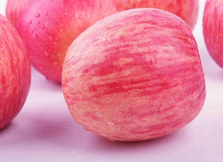10月26日甘肃静宁李店镇苹果价格,红富士苹果价格
